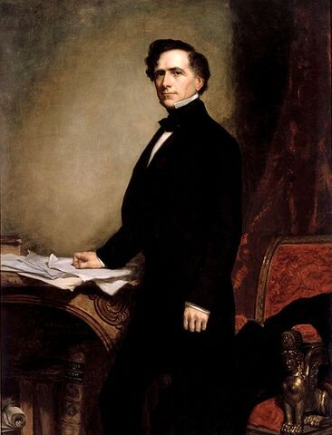 File:457px-Franklin Pierce.jpg