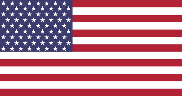 File:72 Star US Flag.png