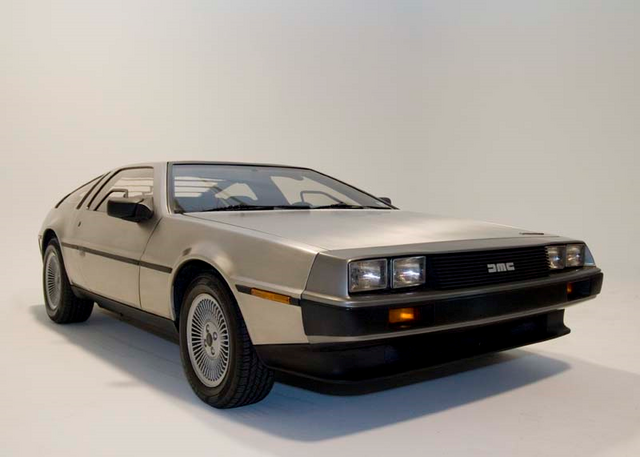 File:DeLorean, doors closed.png