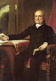 File:John Quincy Adams.PNG