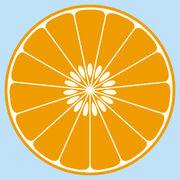 Naranja (NotLAH)