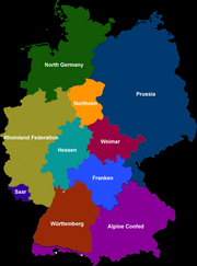 83DD-GermanNations