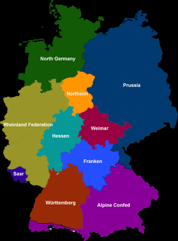 File:83DD-GermanNations.png