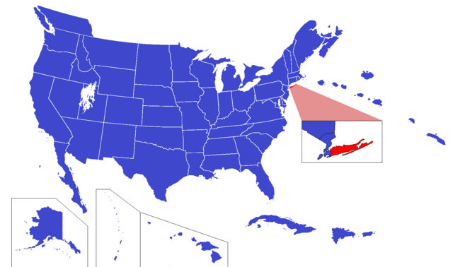 File:Alternity USA, Long Island, 1997.png