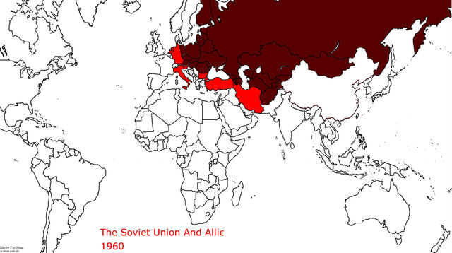 File:Comintern1960.jpg