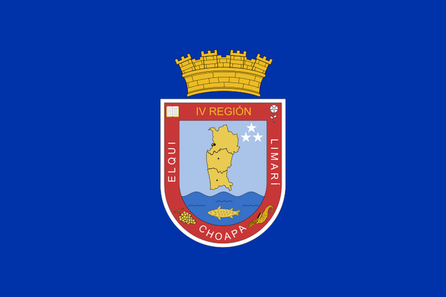 File:Flag of Coquimbo Region, Chile.png