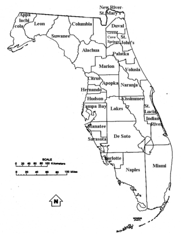 File:Florida Provinces.png
