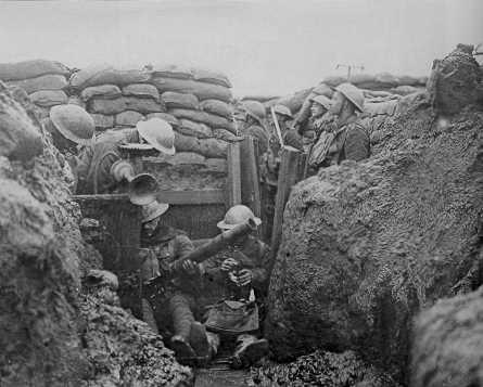 File:Great American War.jpg