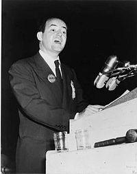 File:Hubert H Humphrey--1948 Democratic National Convention--.jpg