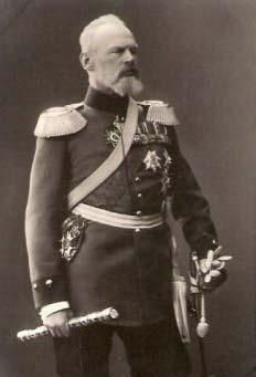 File:Leopold2 1.jpg