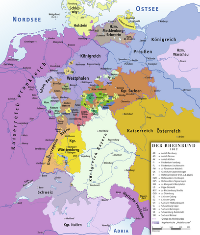File:Rheinbund 1812.png