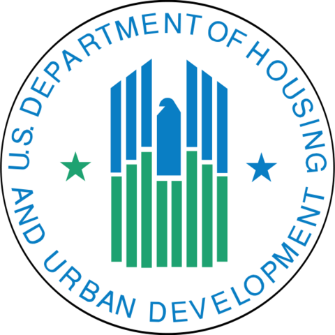 File:Seal Of Department of Housing and Urban Development.png