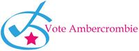 VoteAmbercrombie2013