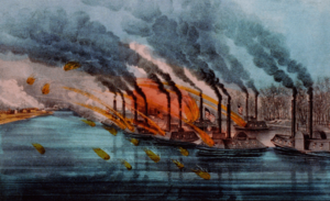 File:300px-Battle of Fort Henry.png