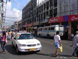 Cebu City photo 1
