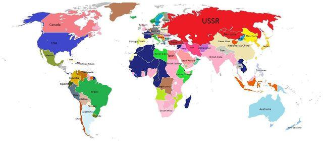 File:ColourMap-World 1938.jpg