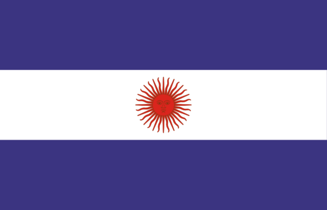 File:Flag of Rio de La Plata (Night of the Living Alternate History.png