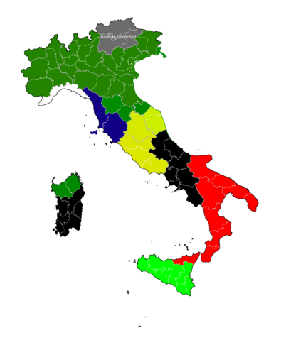 File:Italy (Yel.1936).png