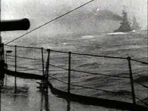 File:Naval Battles.jpg