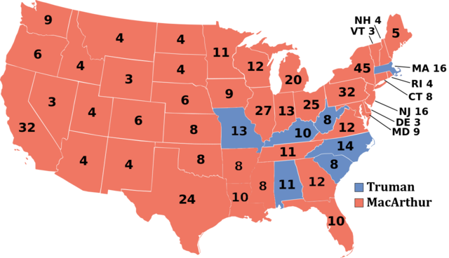 File:1952 Electoral Map, 6-2-5.png
