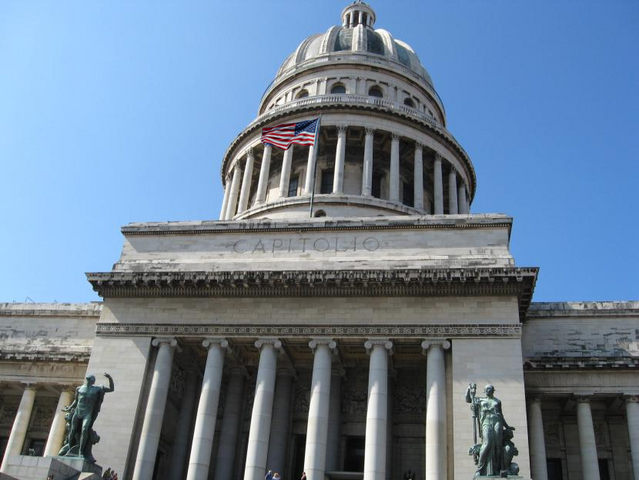 File:American Capitolio.png