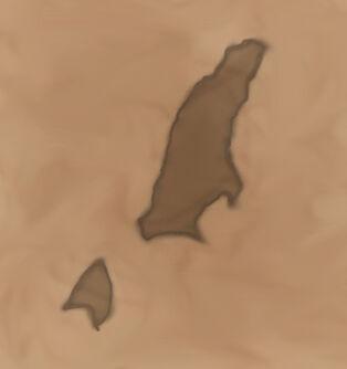 Kart Over Vinland