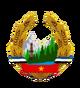 Manchuria CoA