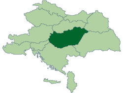 HungaryMap.png