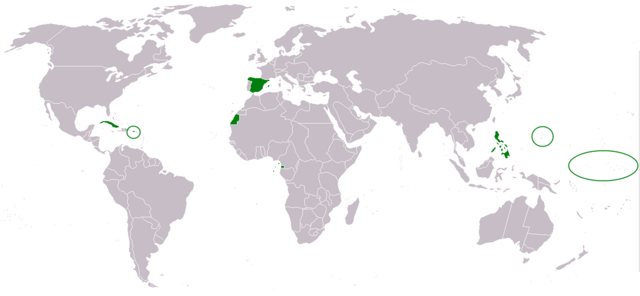 File:Spain in 1898.png