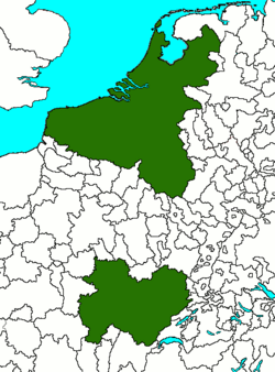 TONK Luxembourg location.png