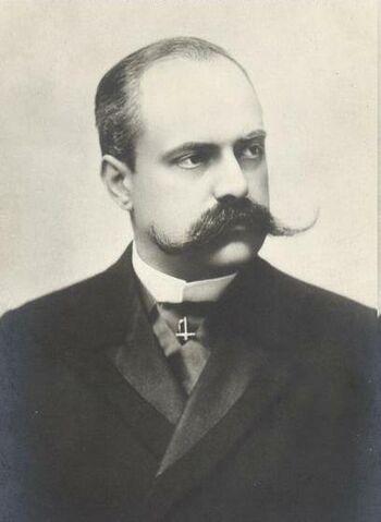 File:Victor Napoleon.jpg