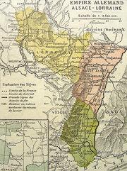 Alsace-lorraine.jpg