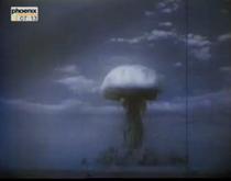 Cairo Neutron Bomb (Picture 7)