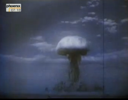File:Cairo Neutron Bomb (Picture 7).png