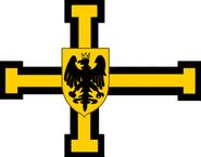 Flag 1137