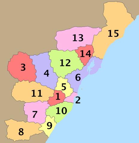 File:Map of Castellon (1983) (es).png