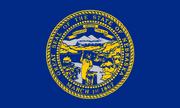 NebraskaFlag-OurAmerica