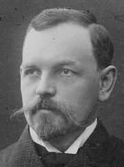 Otto Nordenskjöld