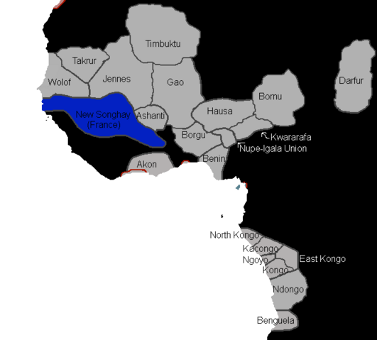 File:West Africa proposal labels.png