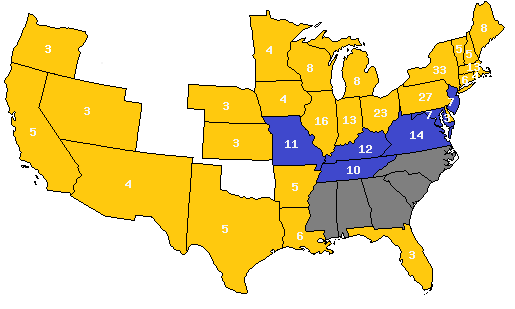 File:1868 American Election (Rough and Ready).png