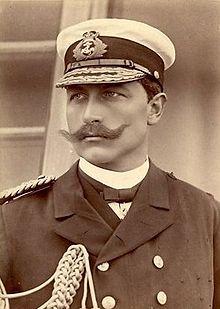File:220px-Wilhelm II, German Emperor, by Russell & Sons, c1890.jpg