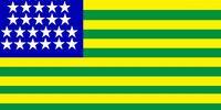 Brazil (União de Sul África)