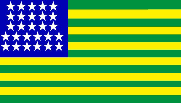 File:BrazilflagUnião de Sul África.JPG
