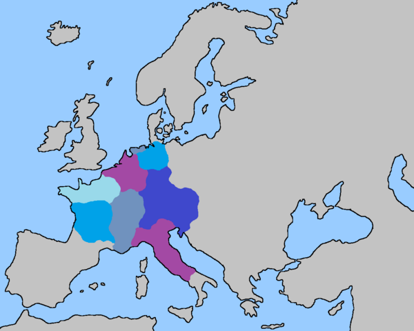 File:Carolingian empire (Fidem Pacis).png