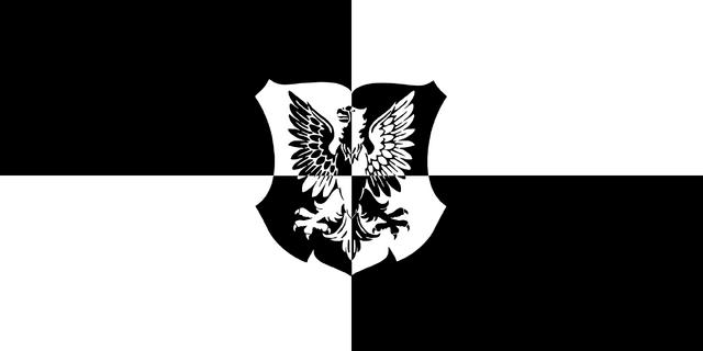File:Flag of Sikara.png