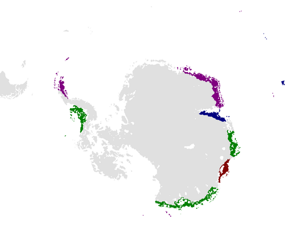 File:Map of Antarctica c.1830.png