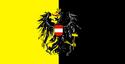 New Austria Flag.png
