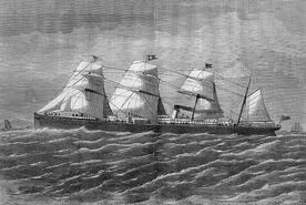 800px-RMS Atlantic