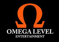 83DD-OmegaLogo