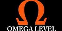 Omega Level Entertainment (1983: Doomsday)